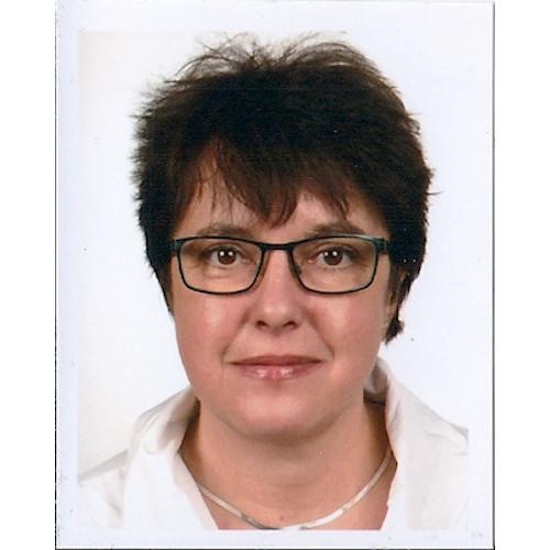 Andrea Heinecke