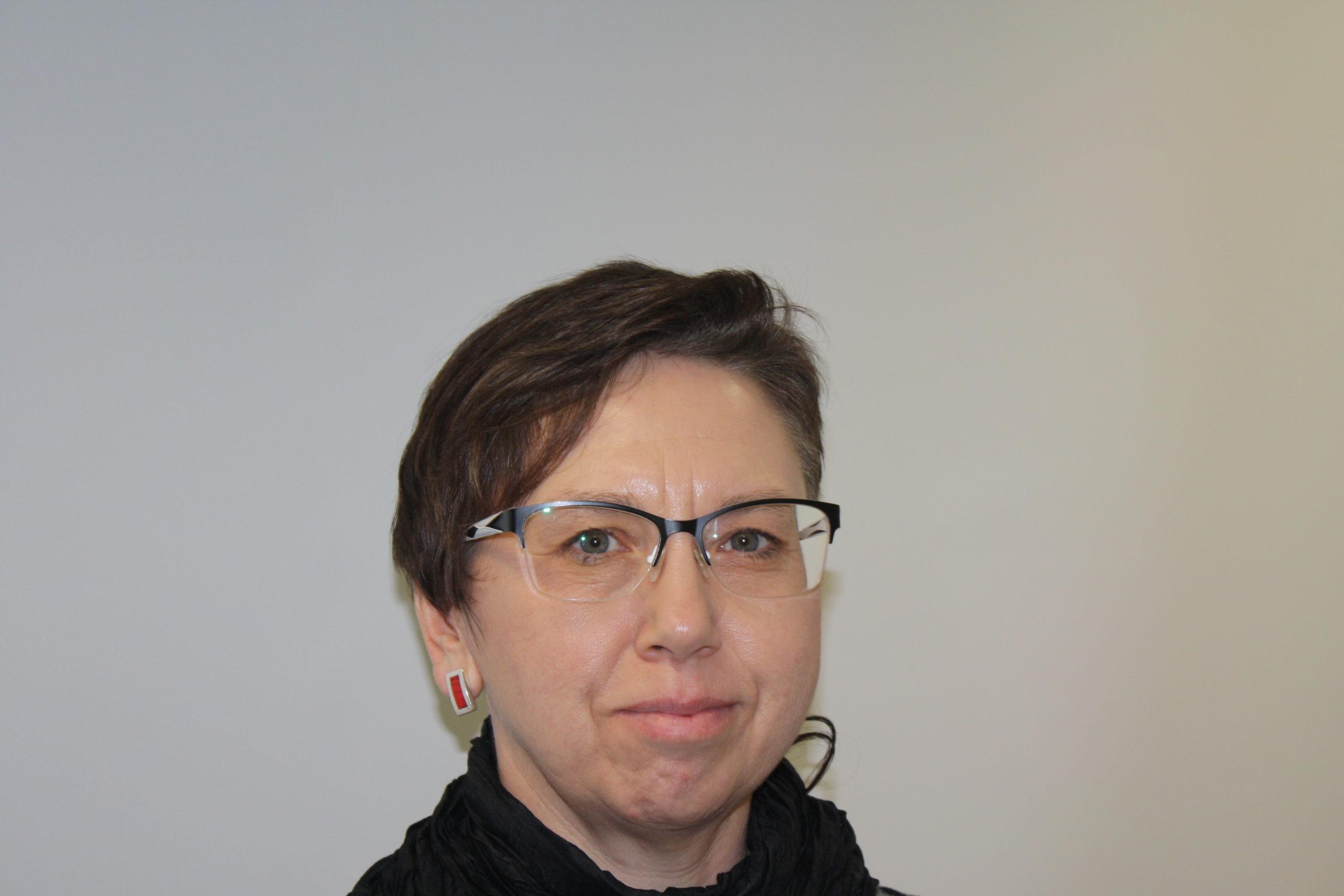 Dorette Seifert