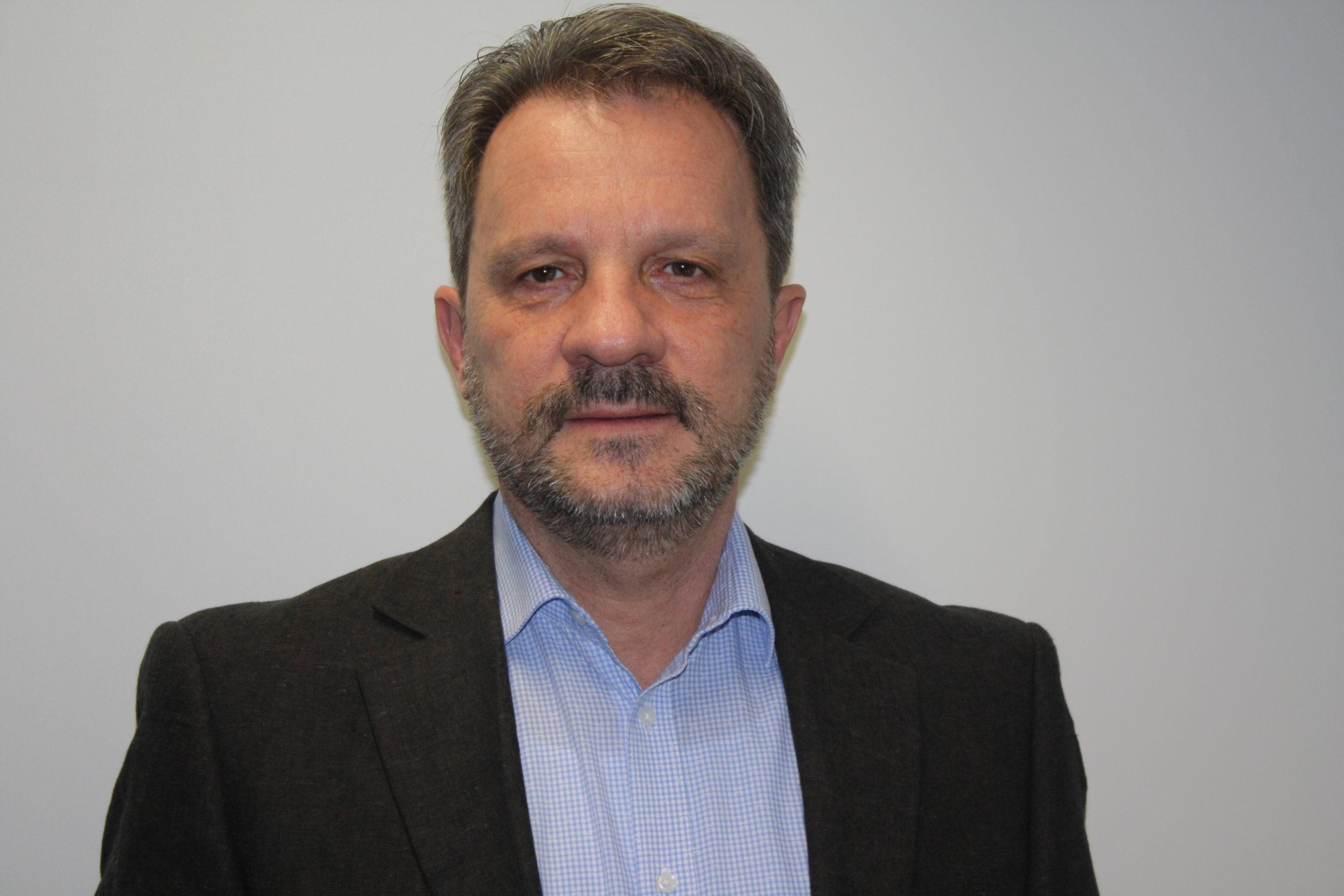 Andreas Szczes